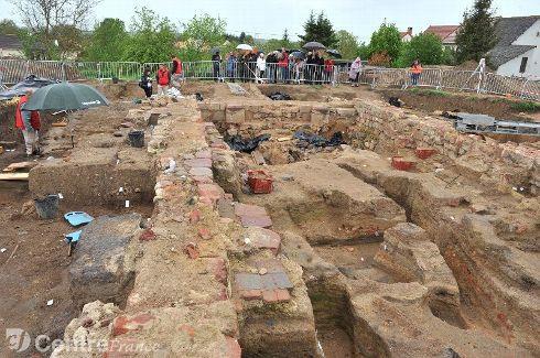 bc-fouilles-archeologiques-du-site-de-givrette-visite-commen-683075.jpeg