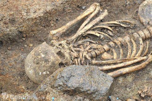 bc-fouilles-archeologiques-du-site-de-givrette-visite-commen-683080.jpeg