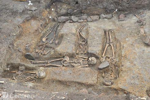 bc-fouilles-archeologiques-du-site-de-givrette-visite-commen-683083.jpeg