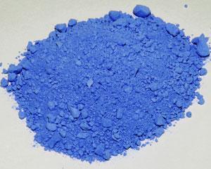 bleu-maya.jpg