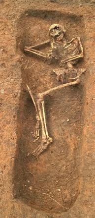 Bones jpg pwrt2