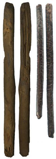 border-cave-sticks.jpg