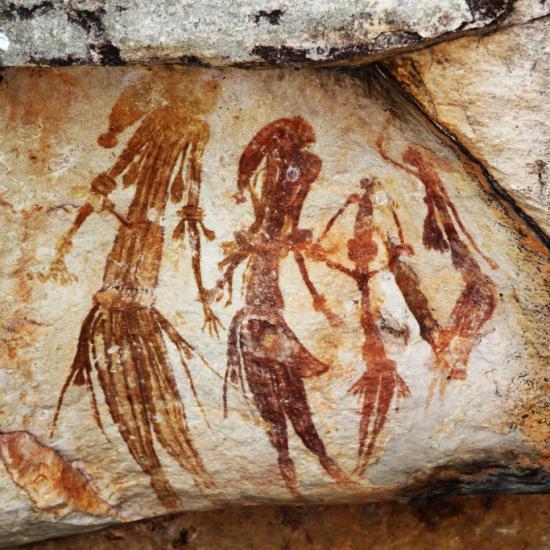 bradshaw-rock-paintings2.jpg