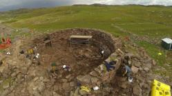 Broch excavation 620x349