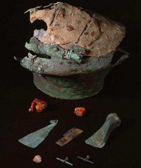 bronze-burial-urn.jpg