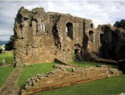 brougham-castle.jpg