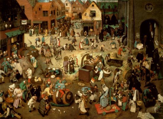 bruegel-13.jpg