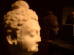 Buddha generic afp 360x270