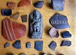 Buddist 2663687f