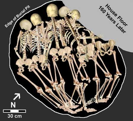 Burial 85 visualization 2