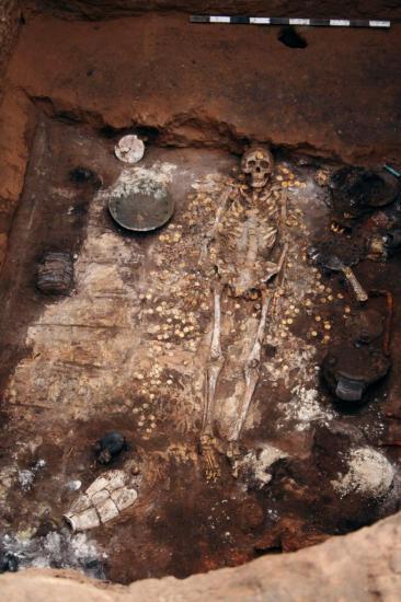 burialsarmatian.jpg
