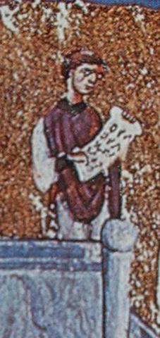 byzantine-castrato.jpg