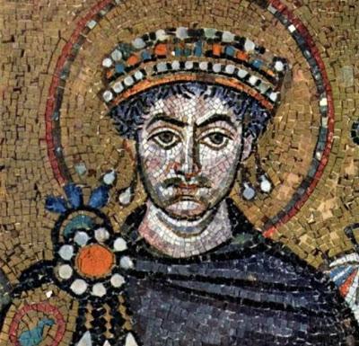 byzantine-history.jpg