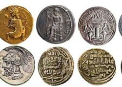 c-330-235-16777215-0-images-stories-dec01-15-16-coin.jpg
