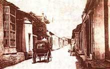 calle-camaguey-antigua.jpg