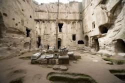 Cappadocia1 e1403437360644