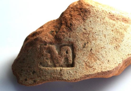 Celtic oppidum3