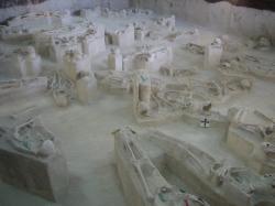 cementerio-aborigen-chorro-maita.jpg