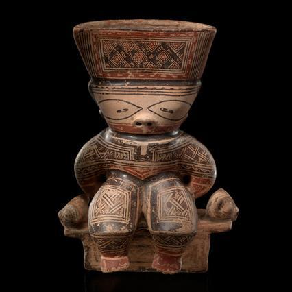 Ceramics 426
