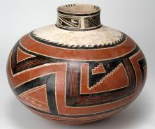ceramicstell.jpg