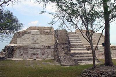 cerros-maya-site-belize.jpg