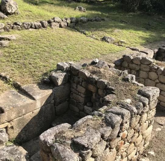 Chachabamba 3