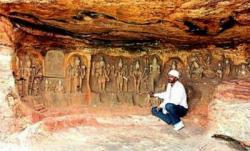 chalukya-sculptures.jpg