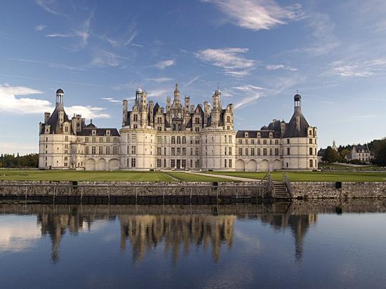 chateau-de-chambord-1.jpg