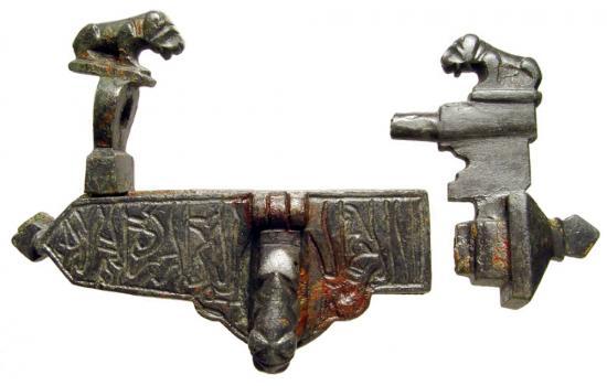 chersonesos-lock-photo.jpg