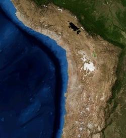 Chileatacama2