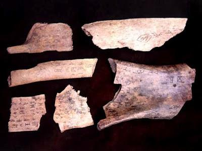 china-oracle-bones-03.jpg