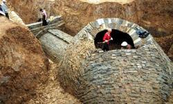 China tomb 007 640x384