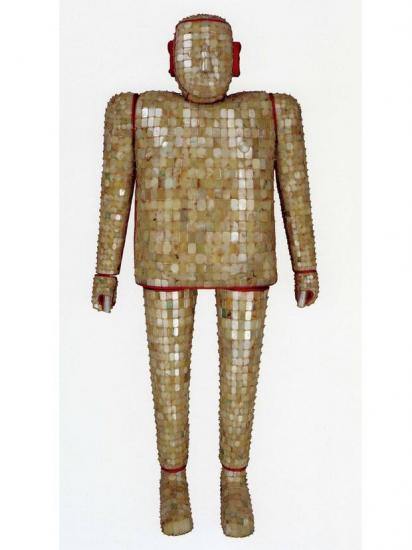 chinese-treasure-jade-suit.jpg