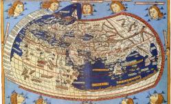 claudius-ptolemy-the-world.jpg