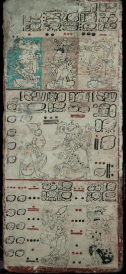 codex-mayas-146.jpg
