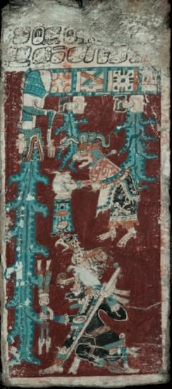 codex-mayas-208.jpg