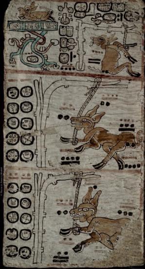 codex-mayas-77.jpg
