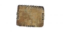 Codices640x340