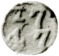 coin-1.jpg