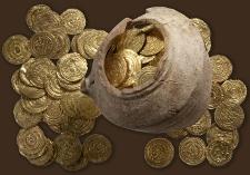 coins-225.jpg