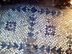 Con mosaic 3 062215