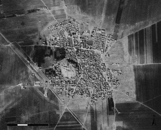 Corona satellite imagery archaeology 01 79091 990x742