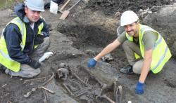 cotswold-archaeology-gloscat.jpg