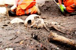 Crossrail skeletons 20150209 104003 873 1