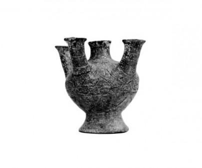 Cycladic zapheiropoulou 1 405x338