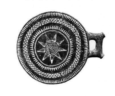 Cycladic zapheiropoulou 2 405x338