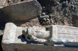 Cyprus katalymmata 03