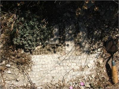 cyprus-kourion-02.jpg