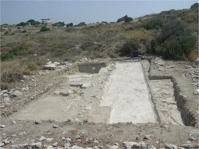 cyprus-kourion.jpg