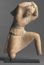 danseur-alexandre-0.jpg